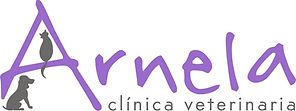 clinica veterinaria arnela en carballo, veterinario urgencias carballo
