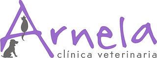 clinica veterinaria arnela en carballo, veterinario urgencias carballo