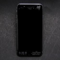 API6PF-DC001-PIC1-GRAY