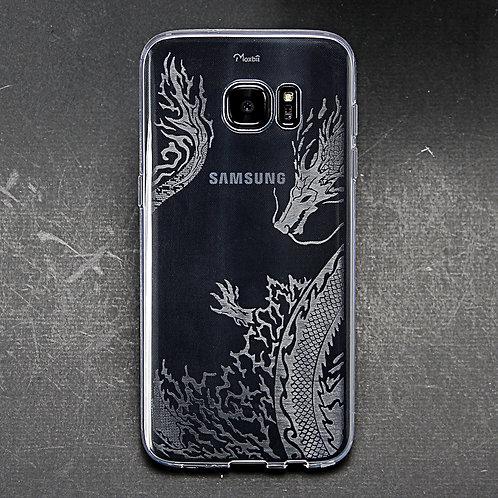 汘臨-防撞保護殼 (Samsung Galaxy)