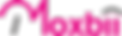 moxbii logo.png