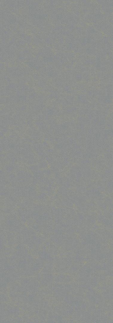 WA2802.jpg