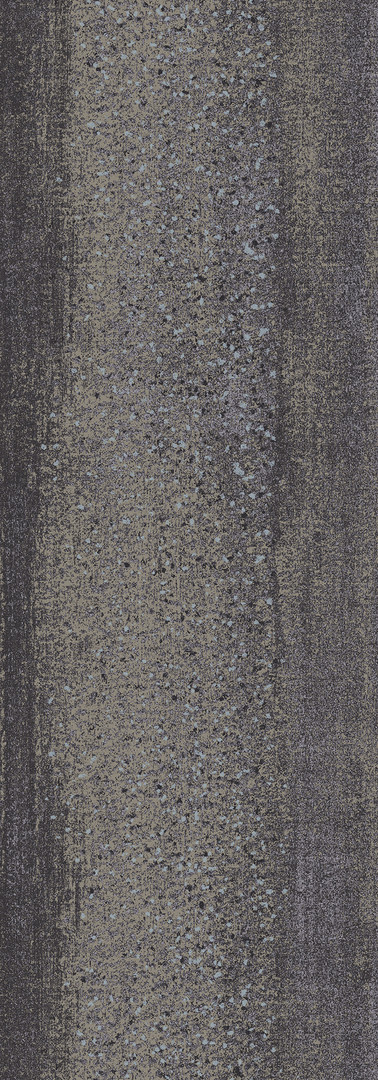 WA2207.jpg