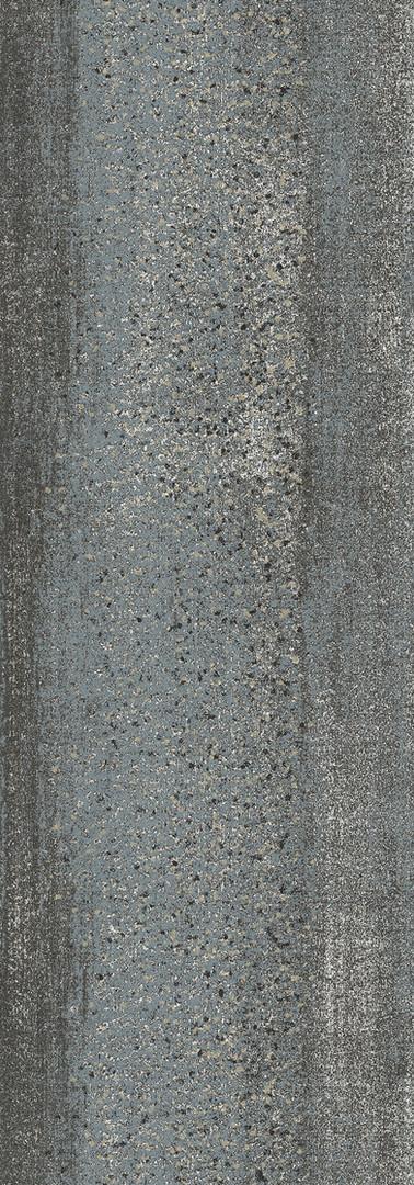 WA2206.jpg