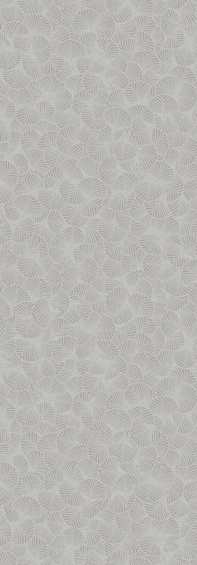SA7103.jpg