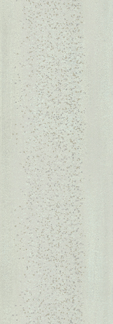 WA2201.jpg