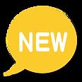 new_fukidashi_yelllow-300x300.png