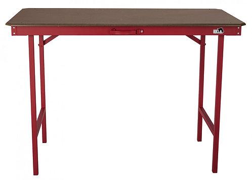 Kokoontaitettava pöytä