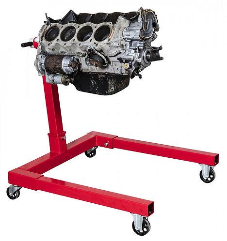 Moottoriteline 680kg