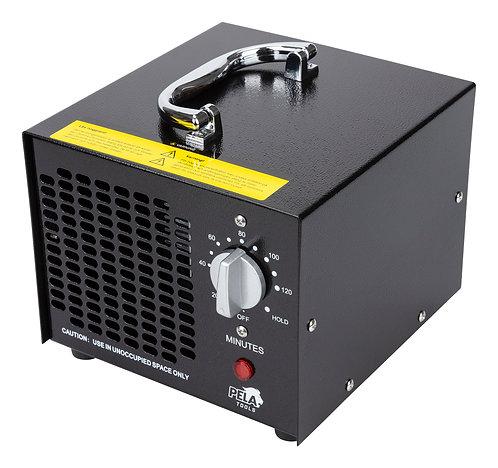 Otsonaattori FH-3,5G