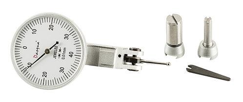 Vipuindikaattori 40mm
