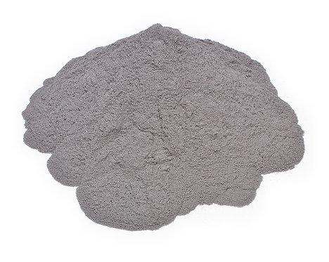 Jauhemaali,  hopea, 1kg