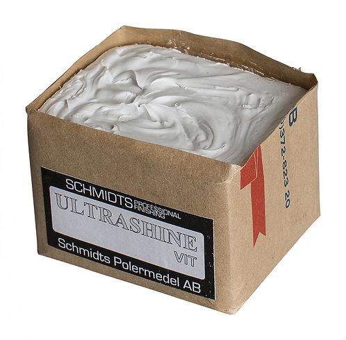 Ultrashine valkoinen 250g