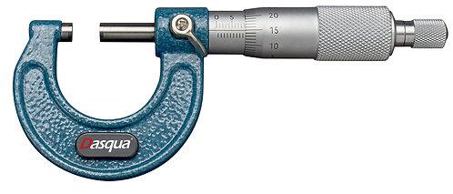 Mikrometrit DIN863