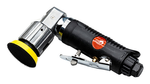 Epäkeskohiomakone / kiillotuskone 50mm