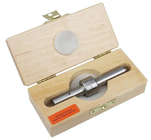 Mekaaninen reunatunnistin 10/10mm