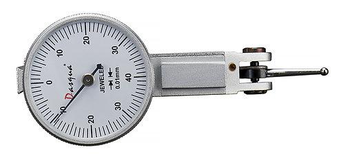 Vipuindikaattori 29mm