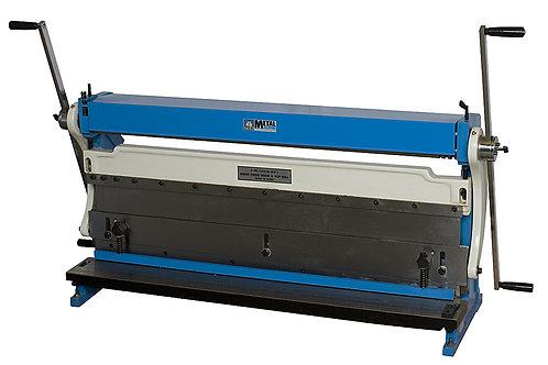 Yhdistelmäkone (3-in-1) 760mm