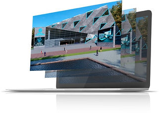 imagen virtual 2.jpg