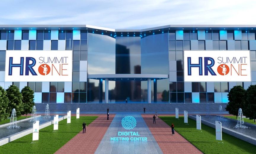 home virtual hr.jpg