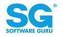 SG-logo[1] copia.jpg