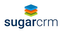 SugarCRM-Stacked-Full-Color copy.jpg
