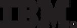 IBM-Logos-HD.png