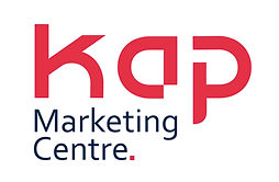 logoKAP.jpg