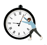 Holding Back the clock.png