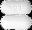 Metformin Pill.png