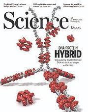 Science Magazine.jpg