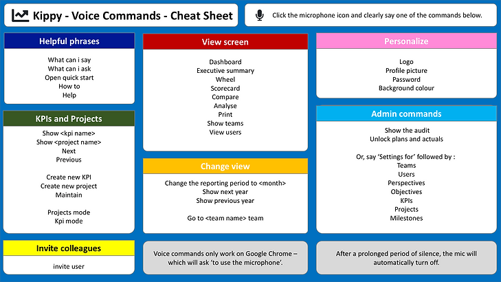 voice commands v0.1.png