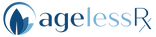 AglessRX Logo - Blue-Transparent.png