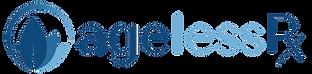 AglessRX Logo - Blue-Transparent.png