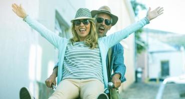 Biking Couple.png