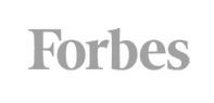 news_Forbes_logo.png