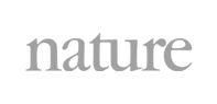 news_nature_logo.png