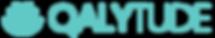 Qalytude-Logo-Lightbold.png