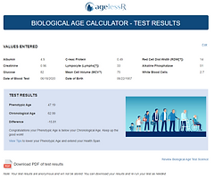 Bio Age Test Results.png