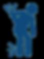 Fibromyalgia LDN Icon.png