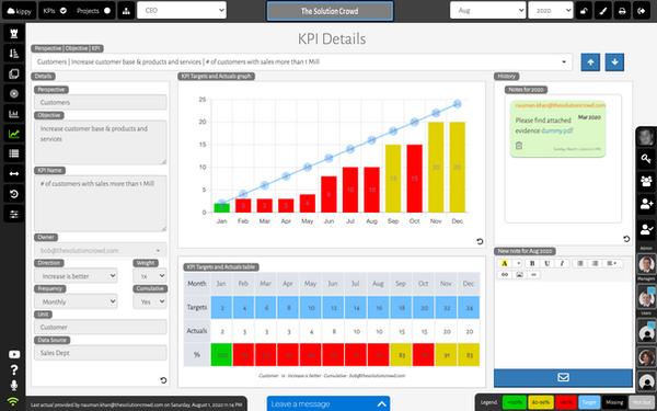 Screenshot 2020-08-01 at 23.43.54.png