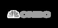 news_cnbc_logo.png