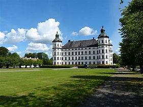Skoklosters slott.jpg