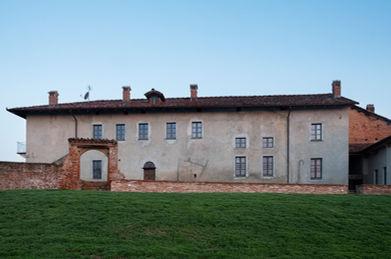 Borgo Stella