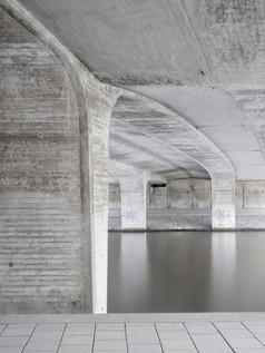 Kungsholmsgatan