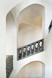 HOS Arkitekter