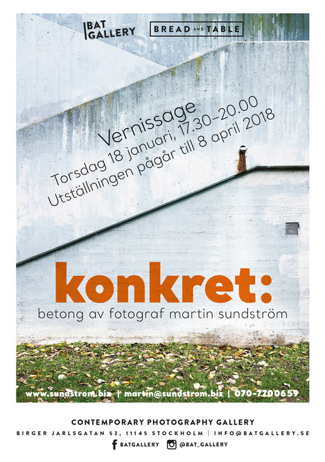 Vernissage konkret A5 BAT.jpg