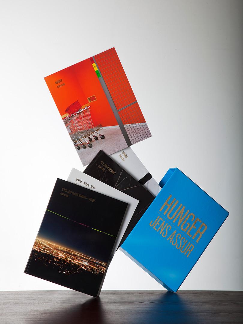 Appelberg Publishing
