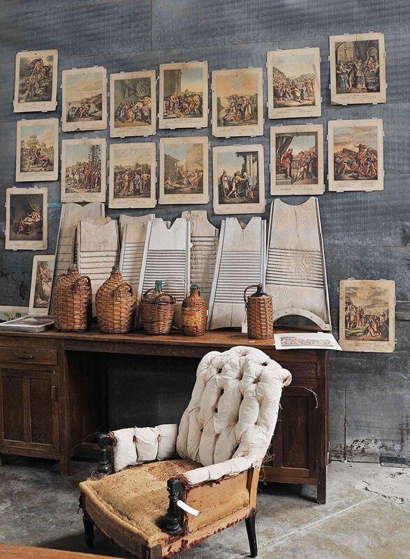 Ordinaire Carol Hicks Bolton Fredericksburg Home