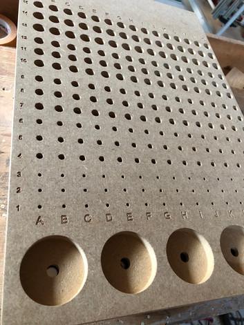 Usinnage CNC